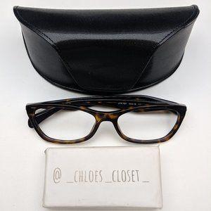 🕶️Prada VPR15P Women's  Eyeglasses/TT622🕶️